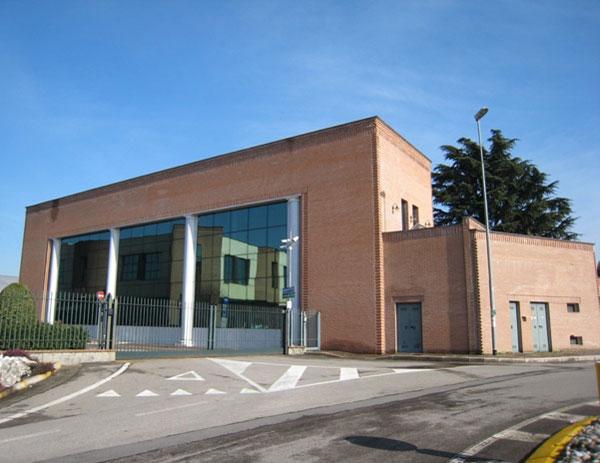 Edilizia direzionale e commerciale studio engineering milano for Aprire piani moderni